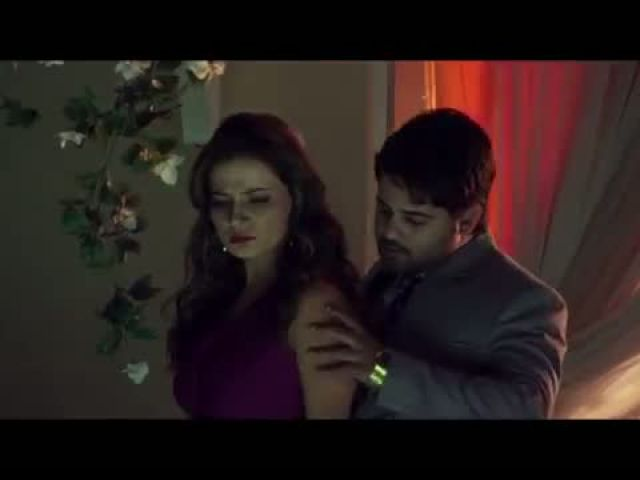 Zar4 Dil Mein Video Song - The L4st Tale of Kayenaat