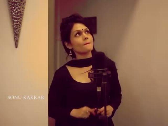 Hoshwalon Ko Khabar Kya - Sonu Kakkar