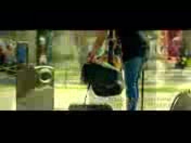 Jahaan Tum H0 Video Song