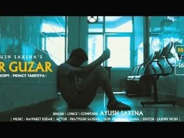 K4r Guzar Video Song