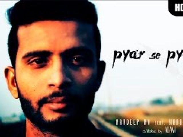Py4r Se Pyara