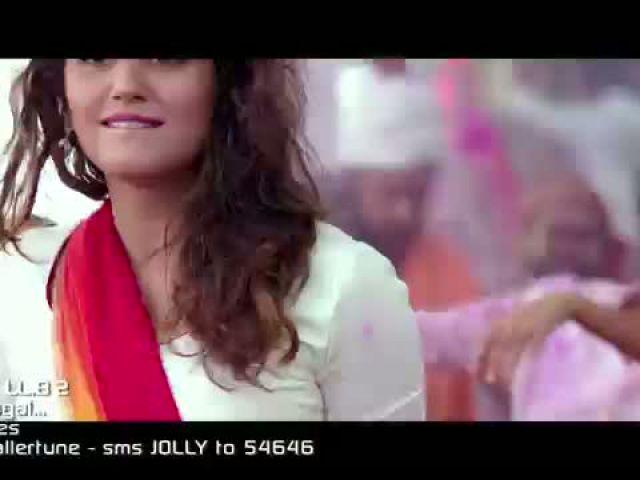 G0 Pagal Video Song - J0lly LLB 2
