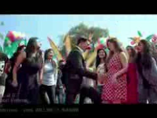 Jolly Good Fell0w Video Song - J0lly LLB 2