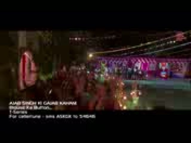 Blouse Ka Butt0n Video Song