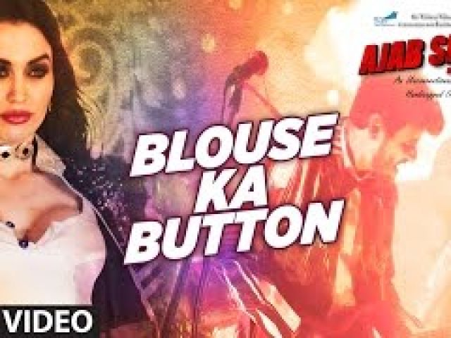 Blouse Ka Butt0n Video Song