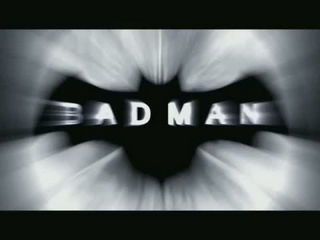 Batman vs superman 360p