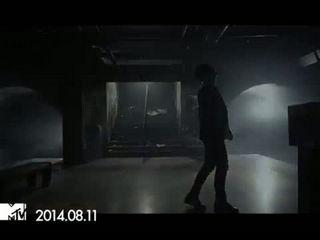 [Teaser 2] BTS(방탄소년단) Danger