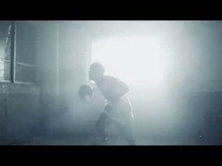 [Teaser 1] BTS(방탄소년단) Danger