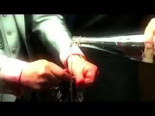 LUCY Trailer 2 (International Trailer)