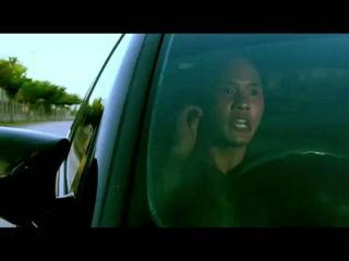 Gila Baby (2014) - Official Trailer