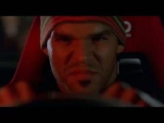 Fast & Furious 7 Trailer Announcement