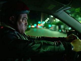 Focus Official Trailer