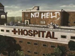The Walking Dead Game Season 1 Trailer