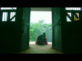 Alone Official Theatrical Trailer - Bipasha Basu