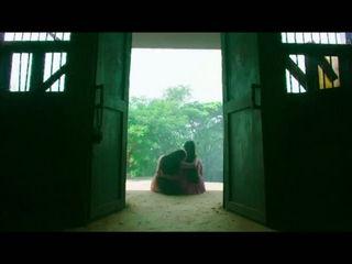 Alone Official Theatrical Trailer - Bipasha Basu