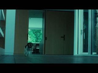 John Wick - Official Trailer