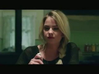 Ouija Official Trailer - Olivia Cooke Horror Movie