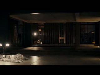 THE LOFT - Trailer 2015