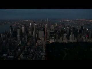 Fantastic Four Official Teaser Trailer (2015) Miles Teller Marvel Movie HD