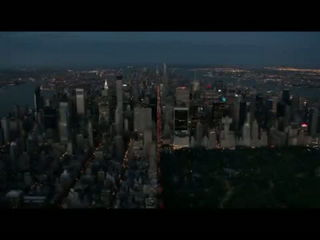 Fantastic Four - Official Teaser Trailer 2015