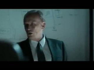 Skin Trade Official Trailer 2015 - Tony Jaa