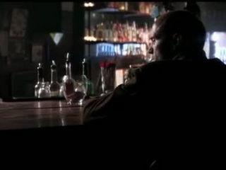 Wild Card Official Trailer 2015 - Jason Statham