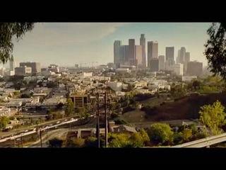 FURIOUS 7 Official Trailer 2