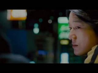 Furious 7 Official Trailer 2 - 2015 - Vin Diesel