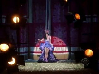 Katy Perry - Firework -Best Performance