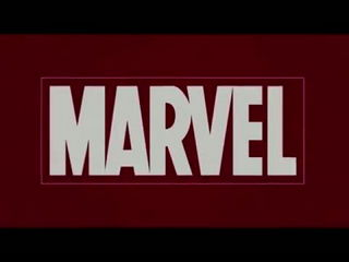 The History of Marvel Film and Television