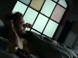 Beautiful Crime Music Video