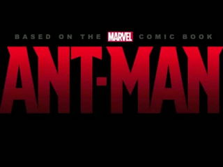 Marvel's Ant Man- Official Main Theme (by Christophe Beck)