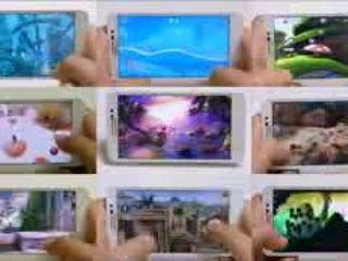 Top 10 Juegos Game Android