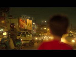 Introducing Gaurav - FAN Teaser 2