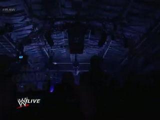 Brock Lesnar is Surprised by the Return of The Undertaker