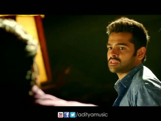 Nenu Sailaja Movie Theatrical Trailer