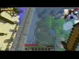 How To Minecraft Speed Mining