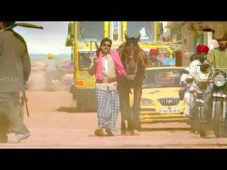 Sardaar Gabbar Singh Sankranthi Special Teaser