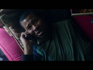 'Keanu' Red Band Trailer - From the Minds of Key & Peele - Uncensored