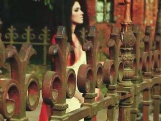 Susmita Biswas Sathi - Tumi Amar Hou