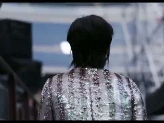 A BIGGER SPLASH ft. Dakota Johnson