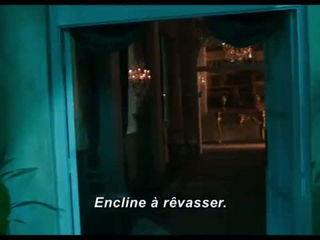 Alice de l'Autre Côté du Miroir - Spot Musique 'White Rabbit' par P!nk - Disney Officiel