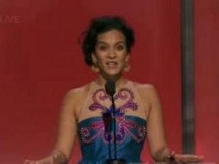 GRAMMY Awards Premiere Ceremony (Feb 15
