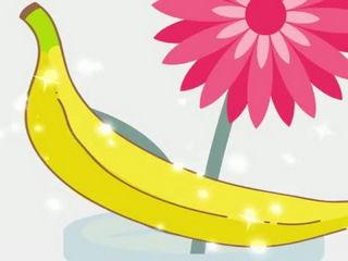 Minions Banana Part 1