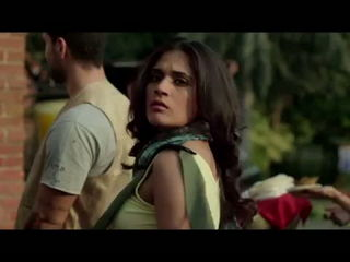 Ya Rabba FULLVIDEO Song - Main Aur Charles - Randeep Hooda