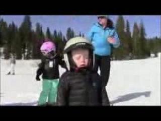 The Best Kids Fails Moments - Part 2