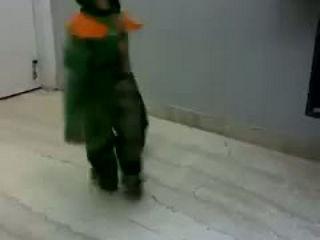 Funny Dance Vedio