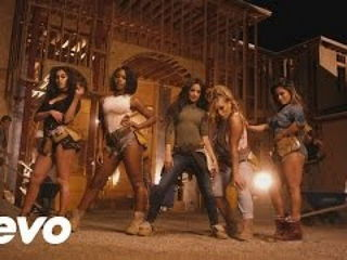 Work from Home Video Song