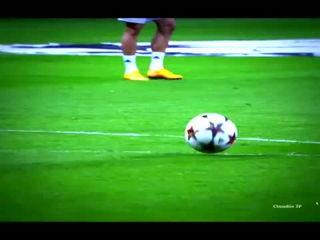Cristiano Ronaldo - Amazing Goals