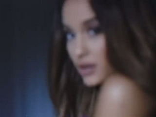 Ariana Grande - Dangerous Woman (Visual 1) Video Song
